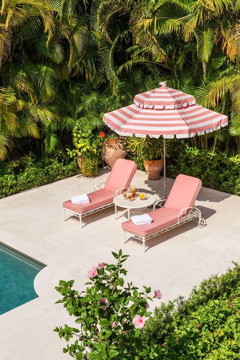 Exclusive Properties- Luxury Travel- Voyager Club