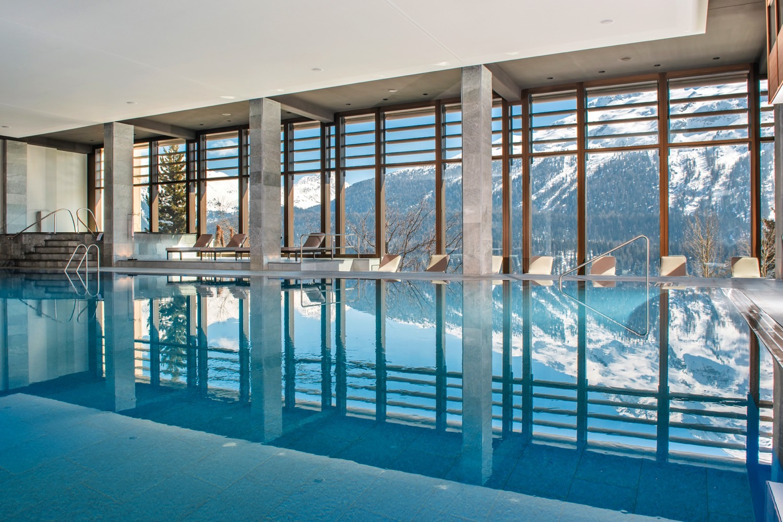 St-Moritz_Spa_Kulm-Spa_1_Credit-Kulm-Hotel-St-Moritz.jpeg
