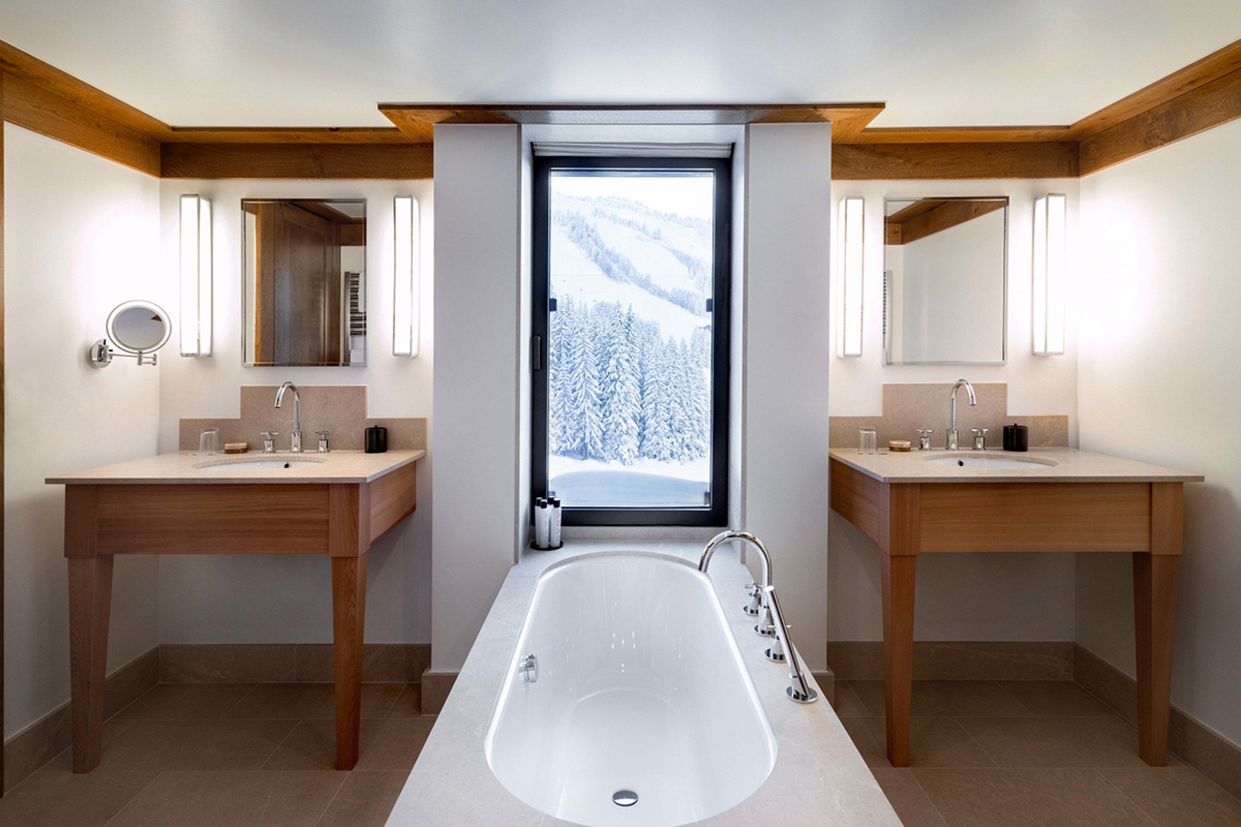 aman-le-melezin-accommodation-1200x800.jpg