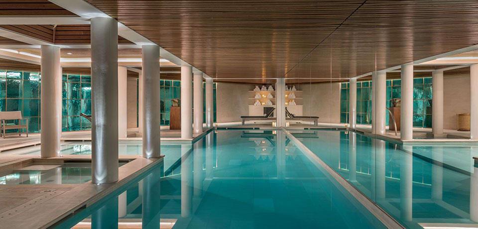 swimming-pool-960x460.jpg