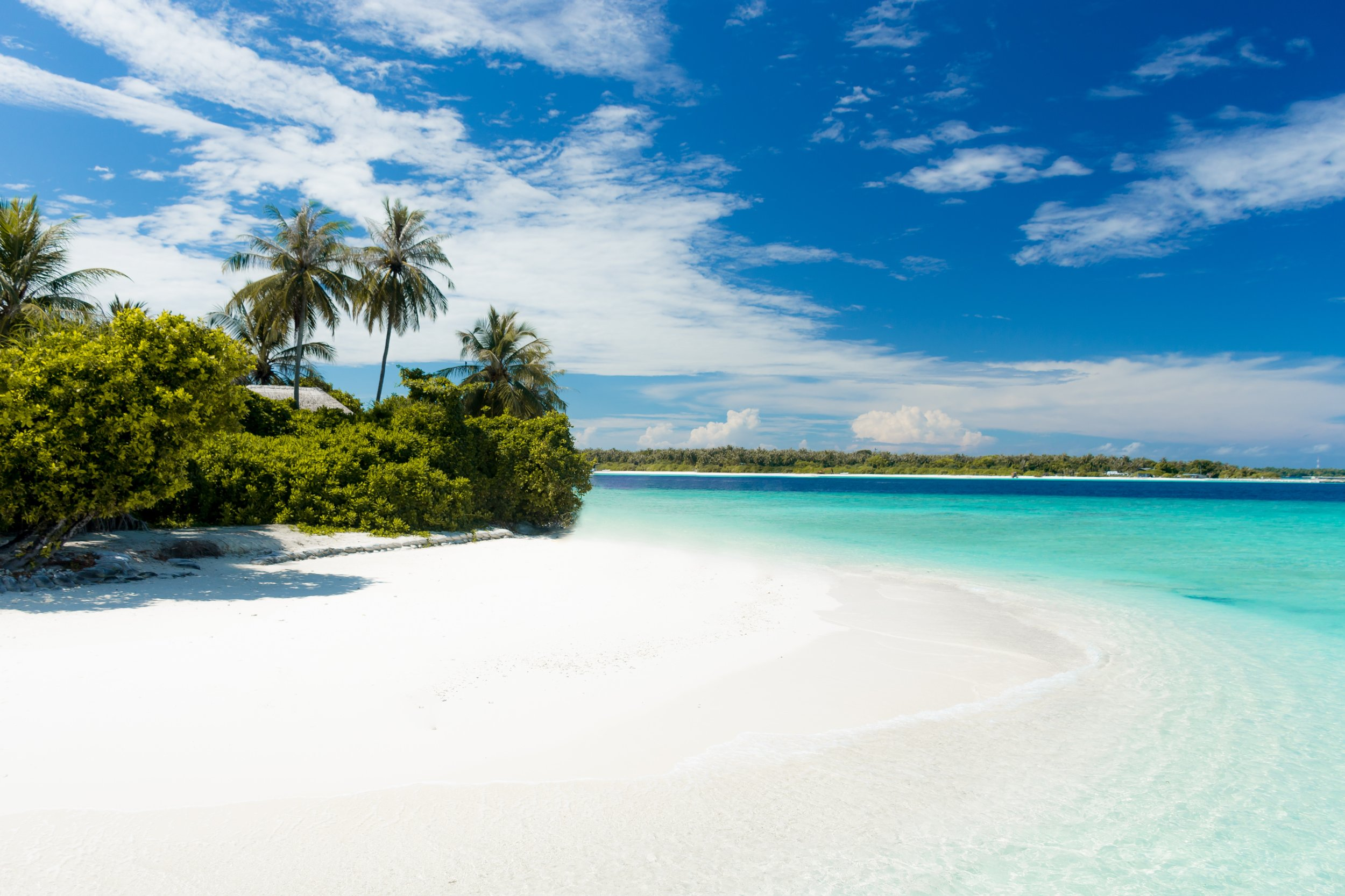 Voyager Club- What we do - Services- Exclusive Properties- Vacation Wardrobe - Lifestyle Concierge