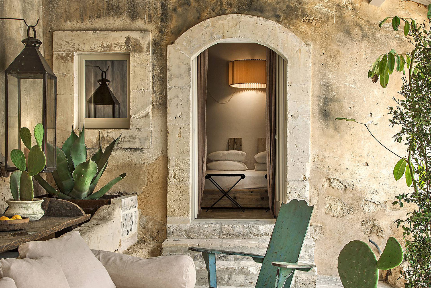 Holiday-home-of-the-week-a-bucolic-Sicilian-masseria-rescued-from-ruin-14.jpg