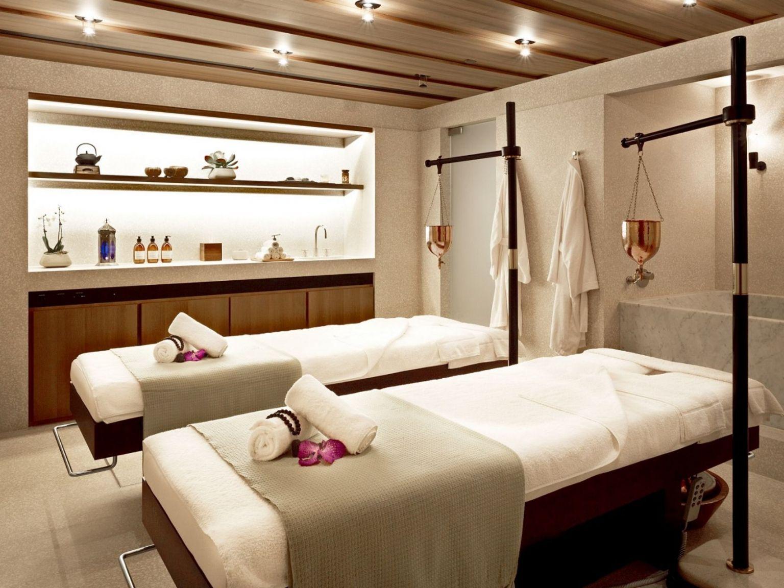Hotel-Cafe-Royal---Akasha---Double-Treatment-Suite.2.jpg