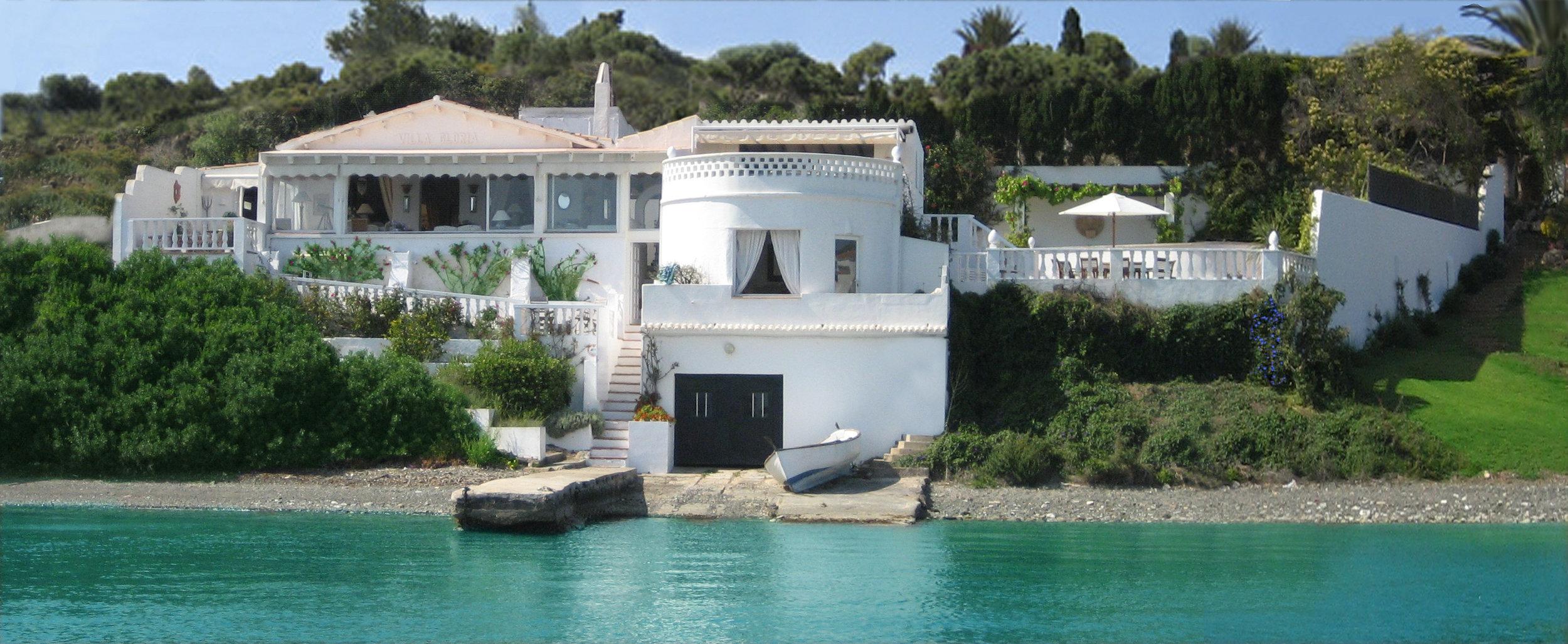 Menorca house 2014.jpg