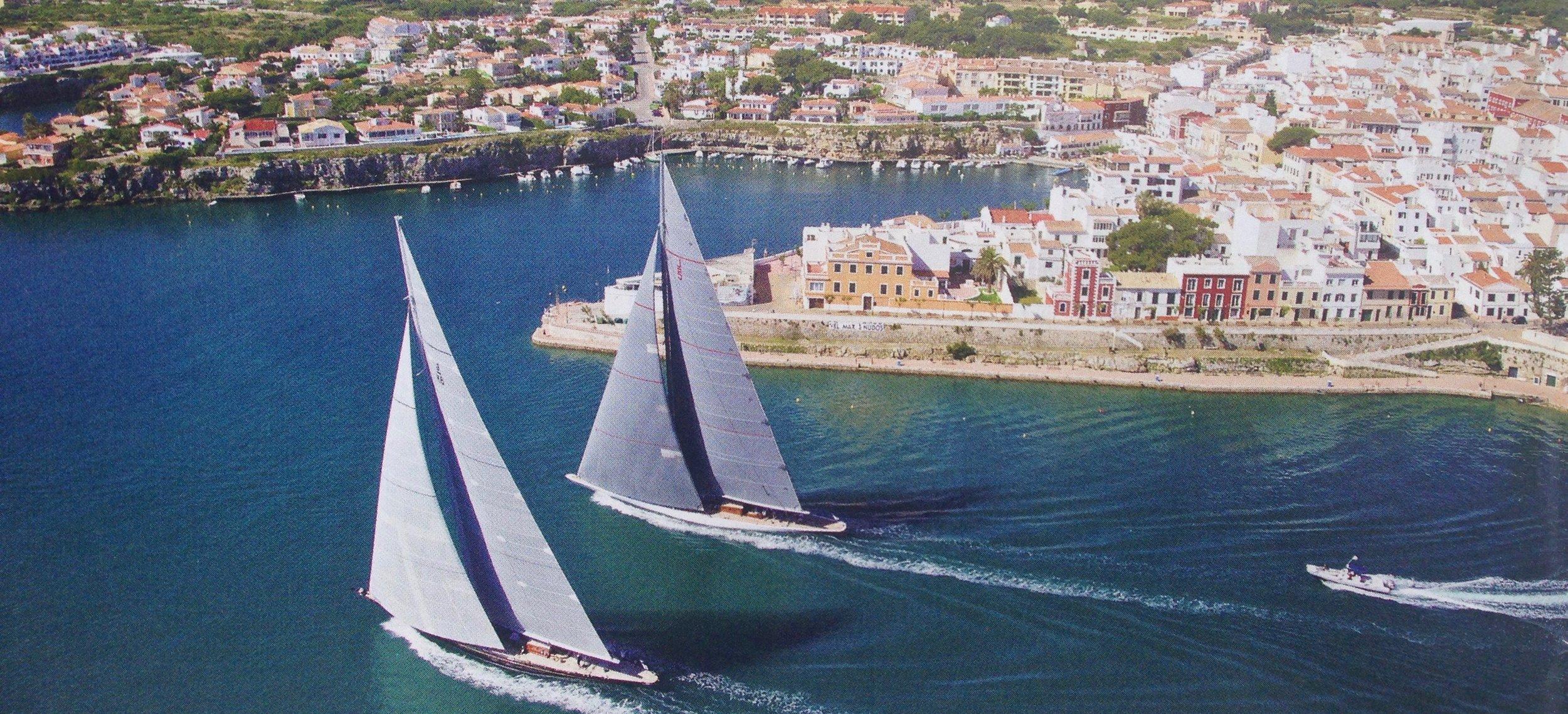 MenorcaBay.jpg