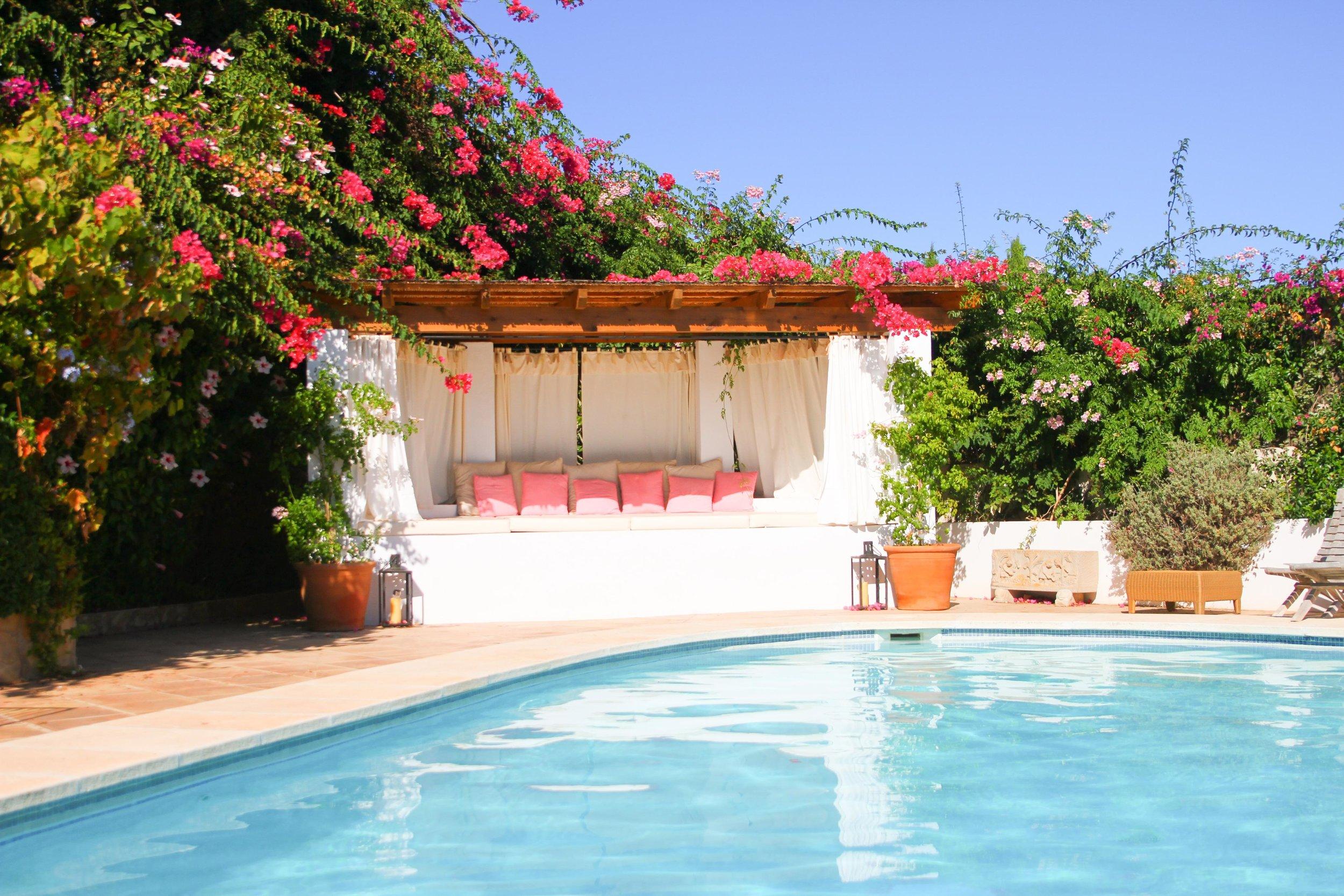 Villa-mahon-menorca.jpg