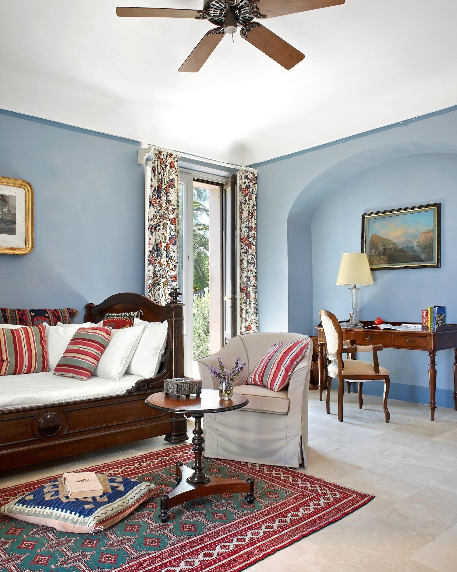 VILLA ARANJAYA 088-Lavanda Suite.jpg