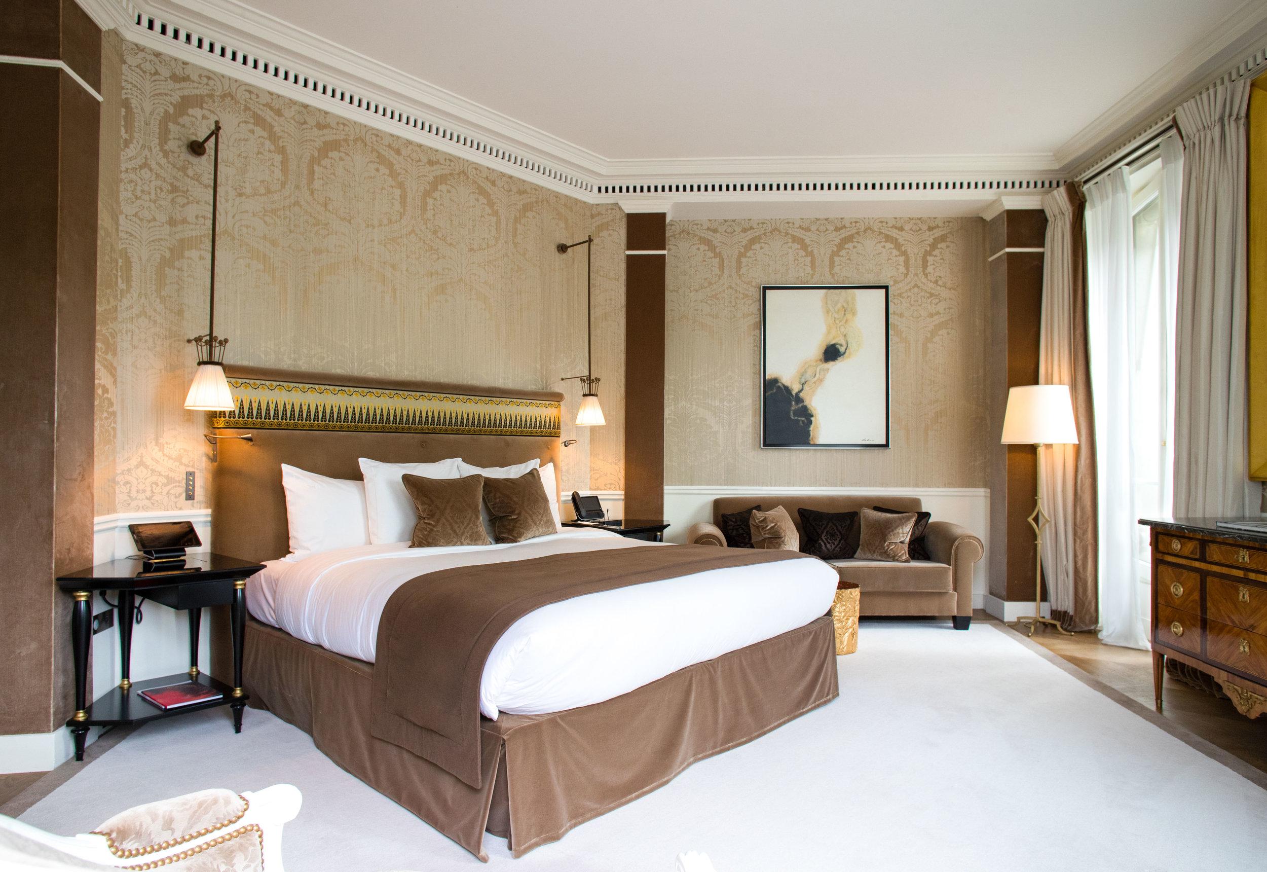 La Réserve Hotel & Spa - duc de morny Crédits photo G. Gardette - La Réserve Paris.jpg