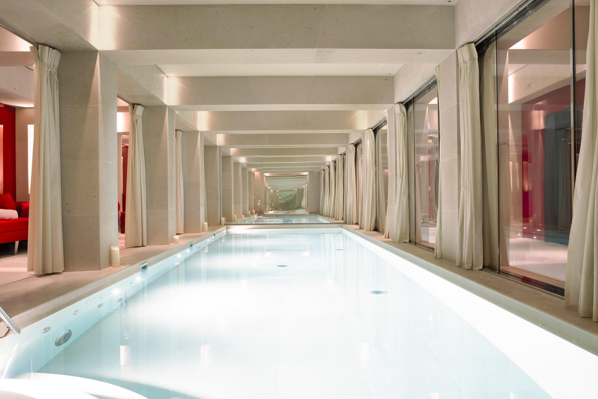 La Réserve Hotel & Spa - spa - Crédits photo G. Gardette - La Réserve Paris.jpg