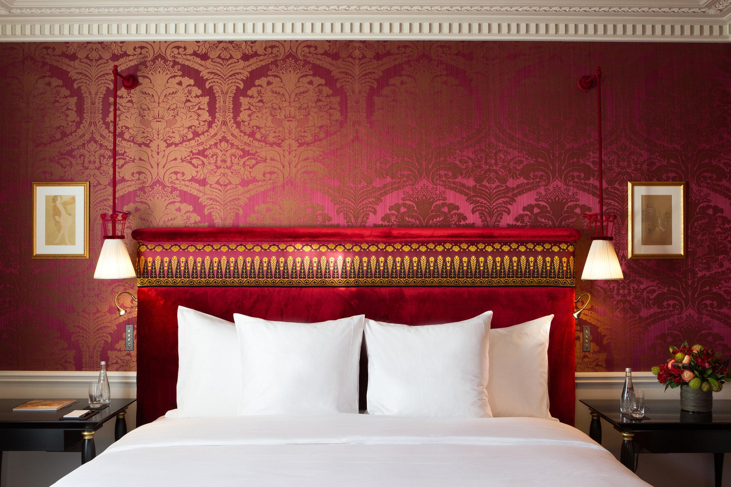 La-Reserve-Paris-chambre-Prestige-Suite - Crédit photo Grégoire Gardette - La Réserve Paris.jpg