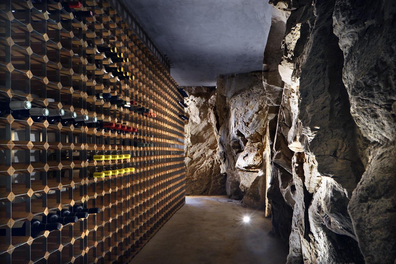Castello di Reschio Piantaverna 35.jpg