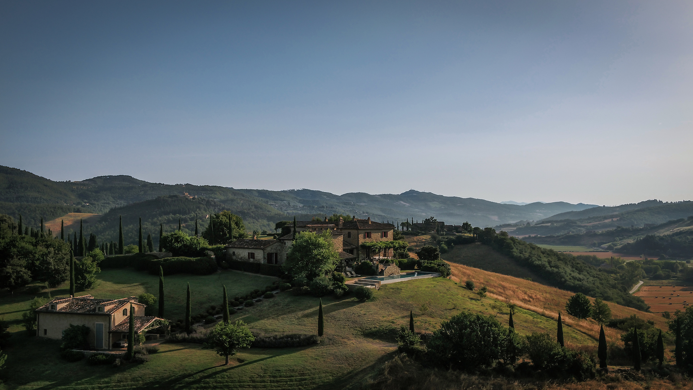 Castello di Reschio - Barco 5 .jpg