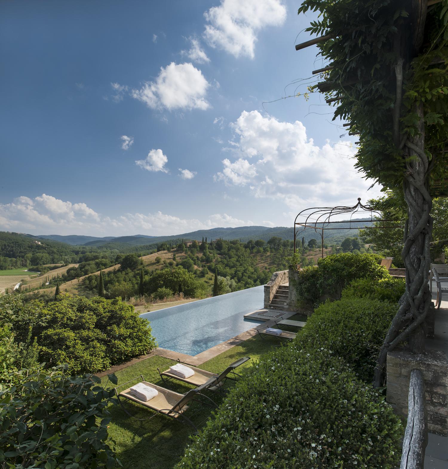 Castello di Reschio - Barco 37 .jpg