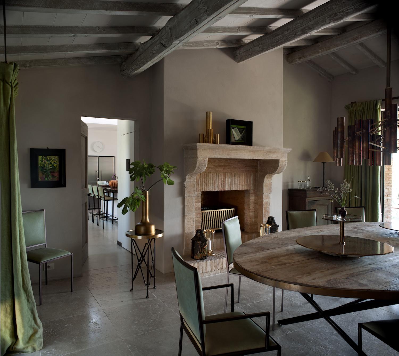 Casa delle Suore0017.jpg