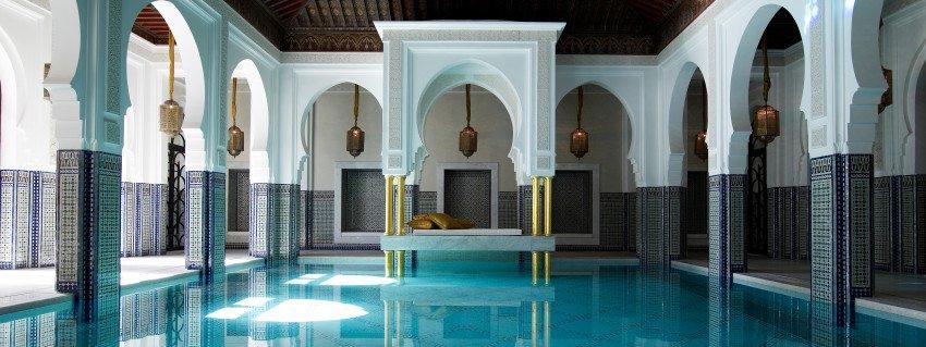 4388705-la-mamounia-marrakech-morocco.jpg