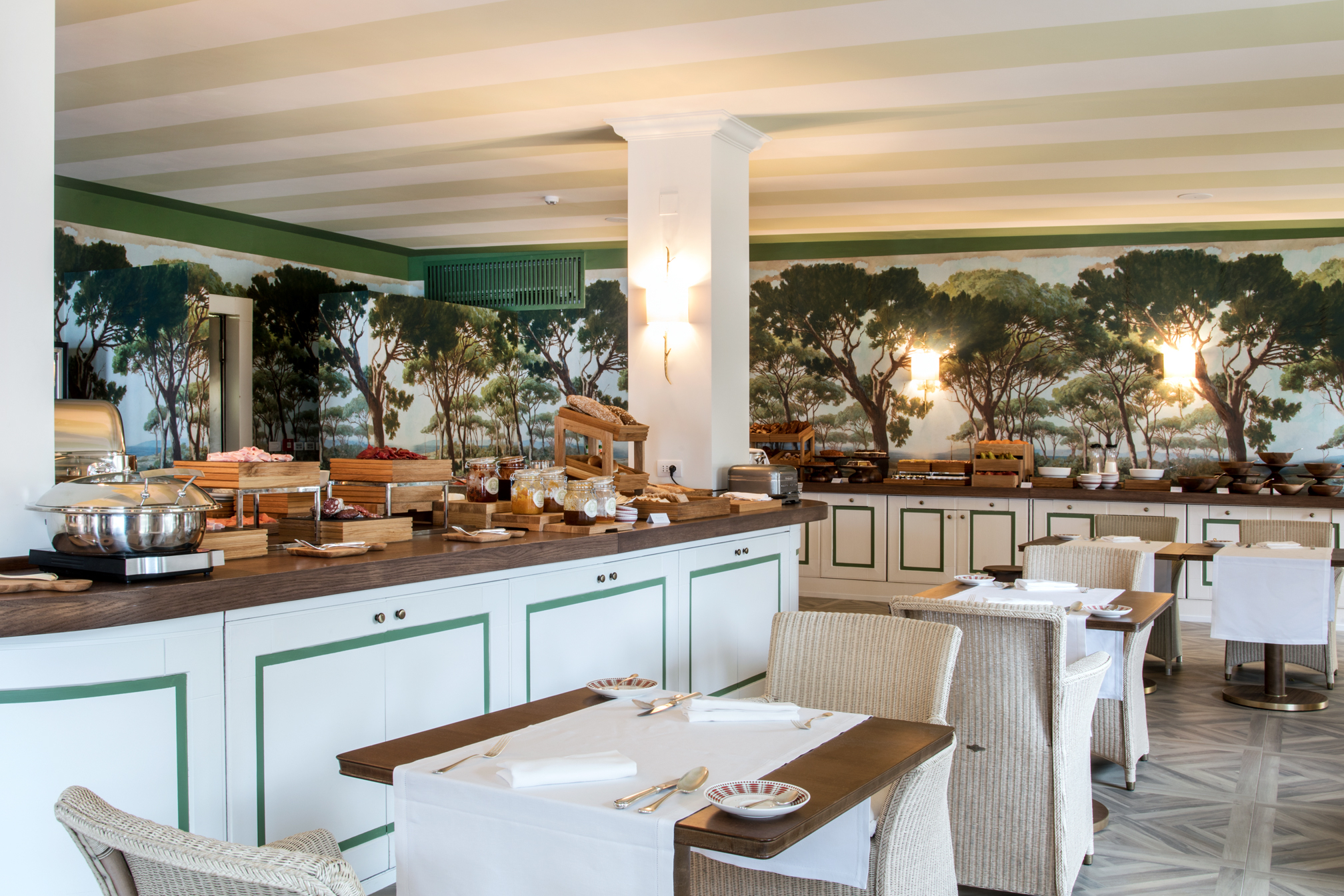 Restaurant La Torre.jpg