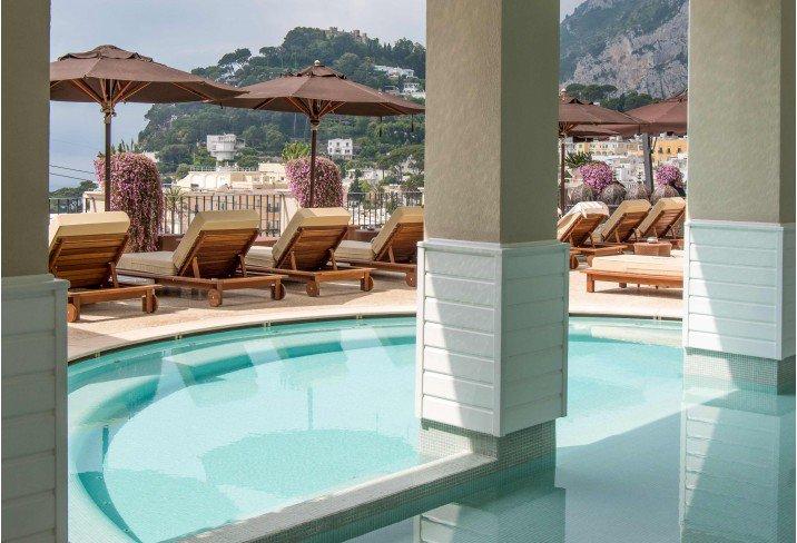 Capri-tiberio-palace-capri-pool.jpg