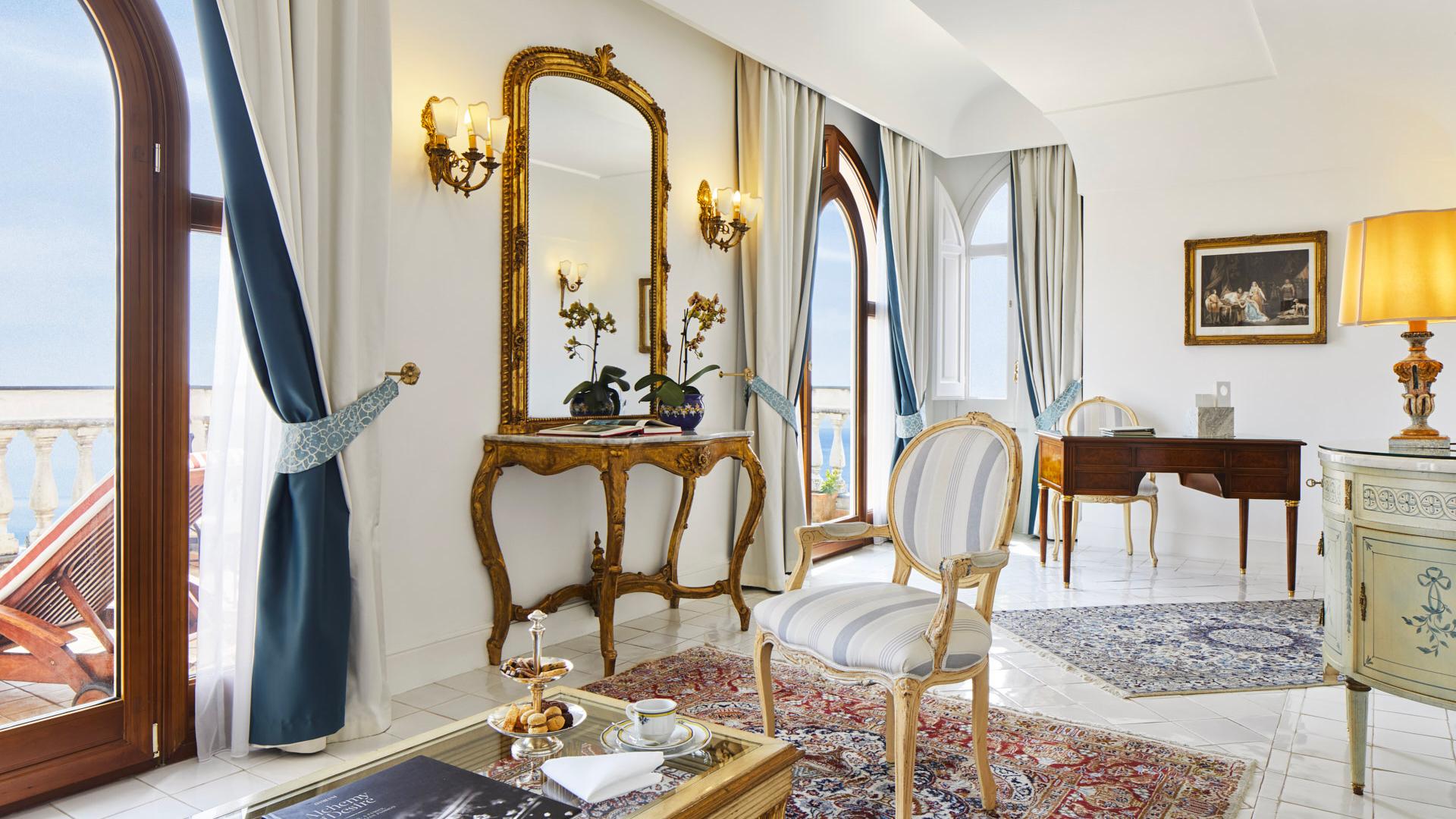 palazzo-avino-deluxe-suite-sea-view-and-terrace.jpg