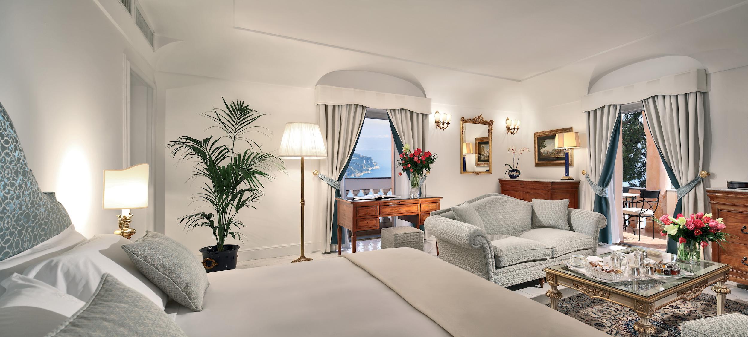palazzo-avino-deluxe-suite-with-terrace.jpg