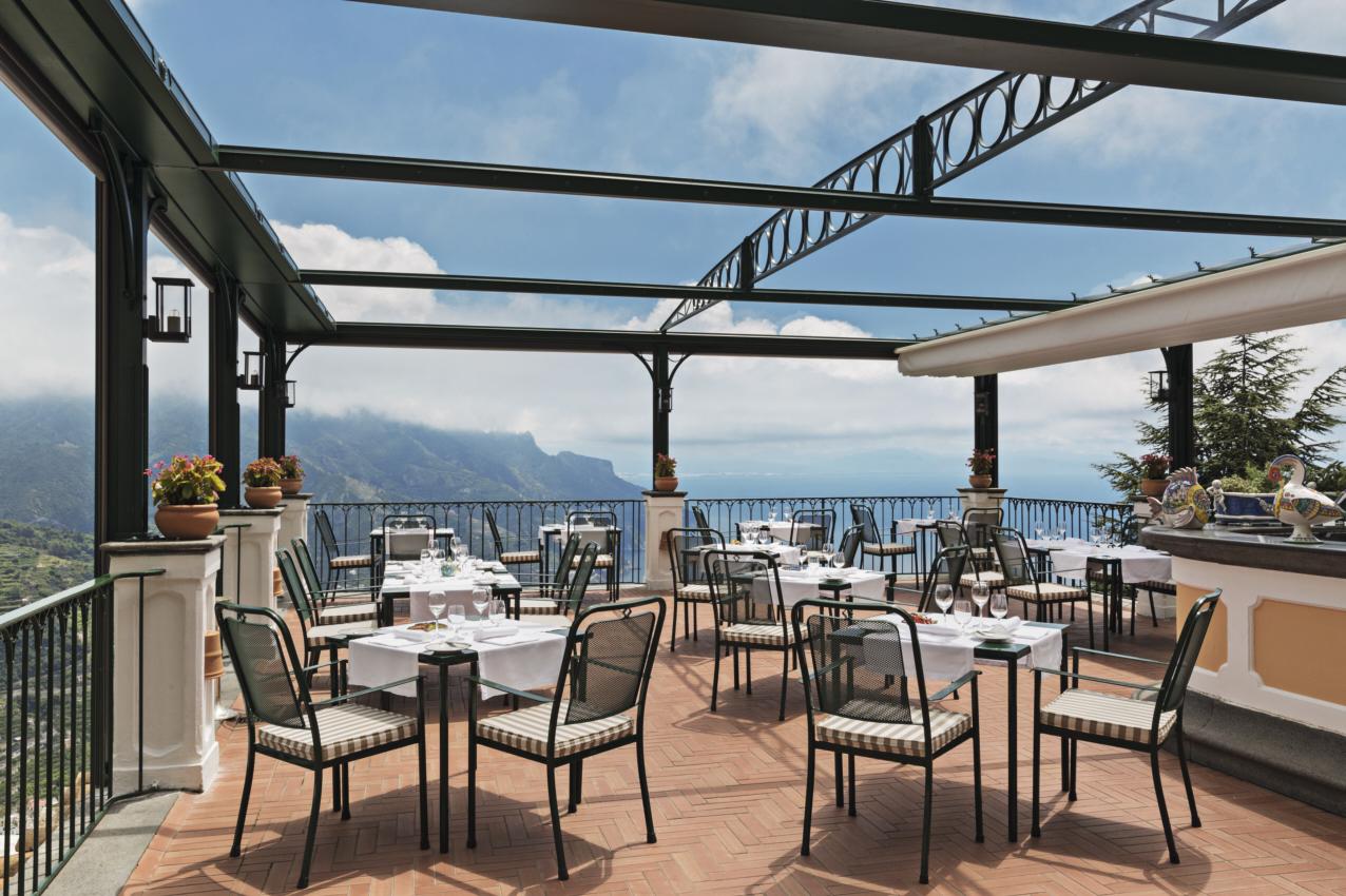 terrazza-belvedere-1.jpg