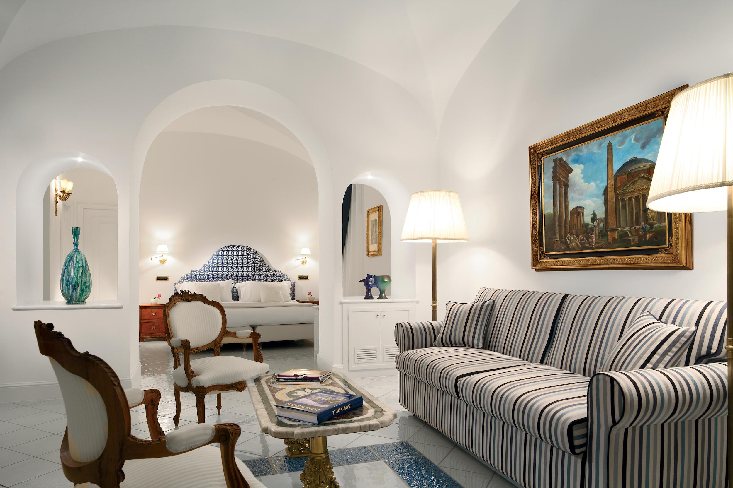 palazzo-avino-superior-junior-suite-details.jpg
