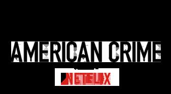 AMERICAN+CRIME-2.png