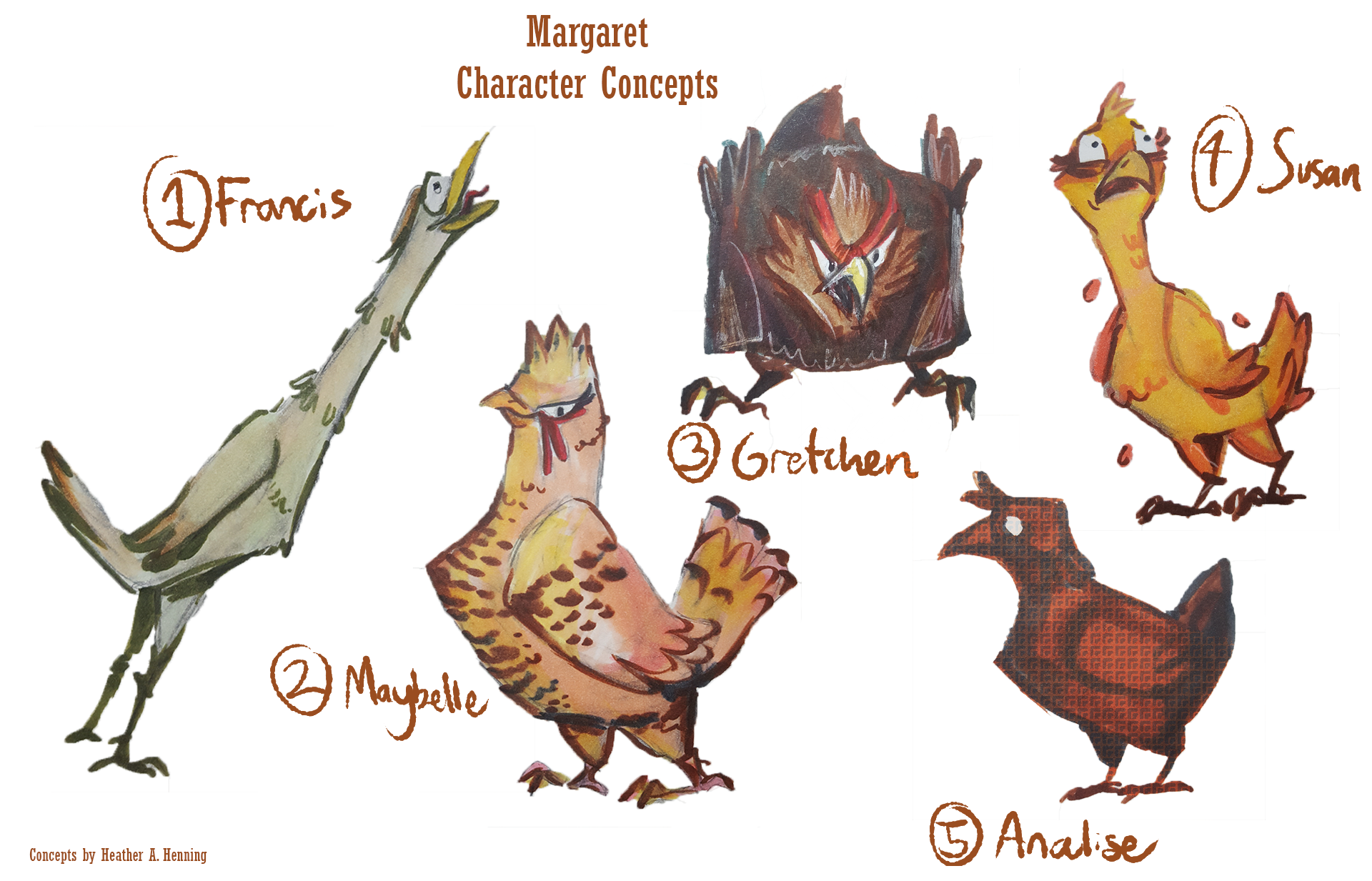 MAR_CHAR_concepts_Henning.png