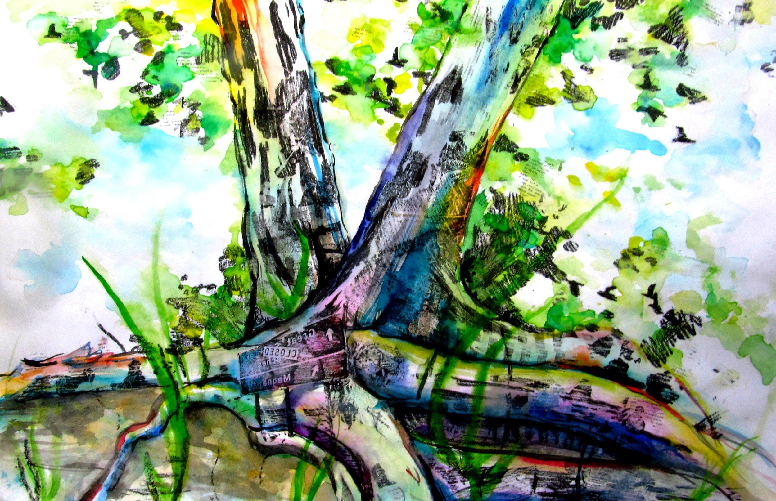 mana tree.jpg