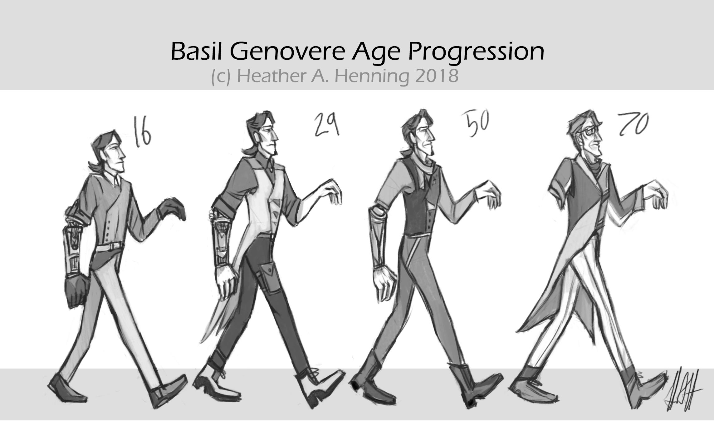 basil age sheet.png