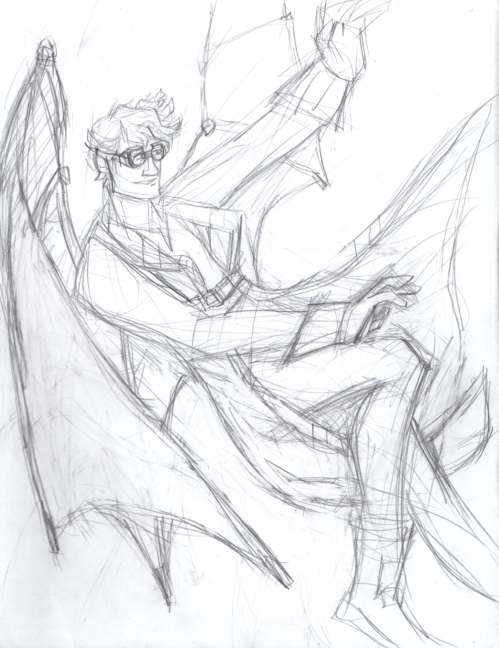 thym_flight_sketch.png