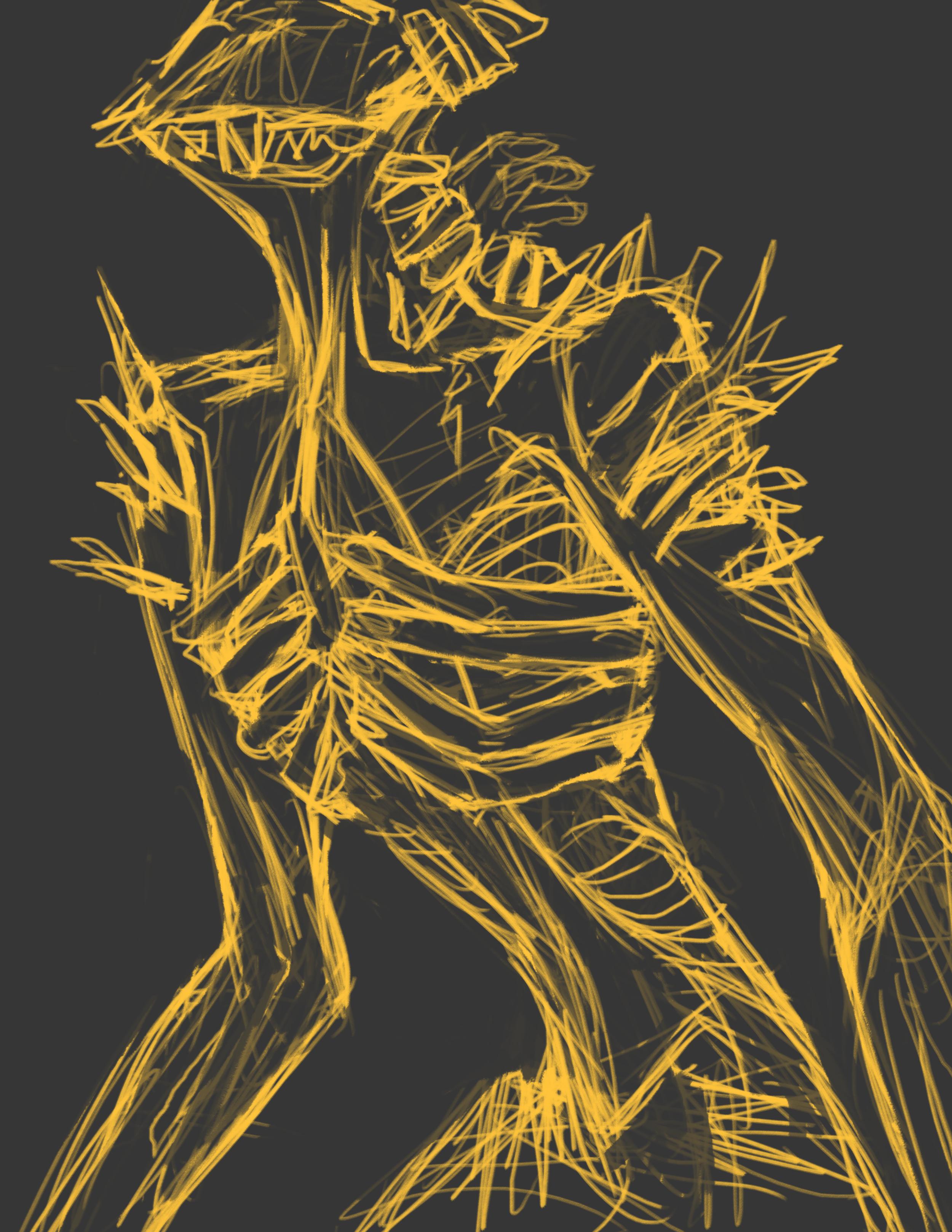 Tetch-Monster-dev_2.png