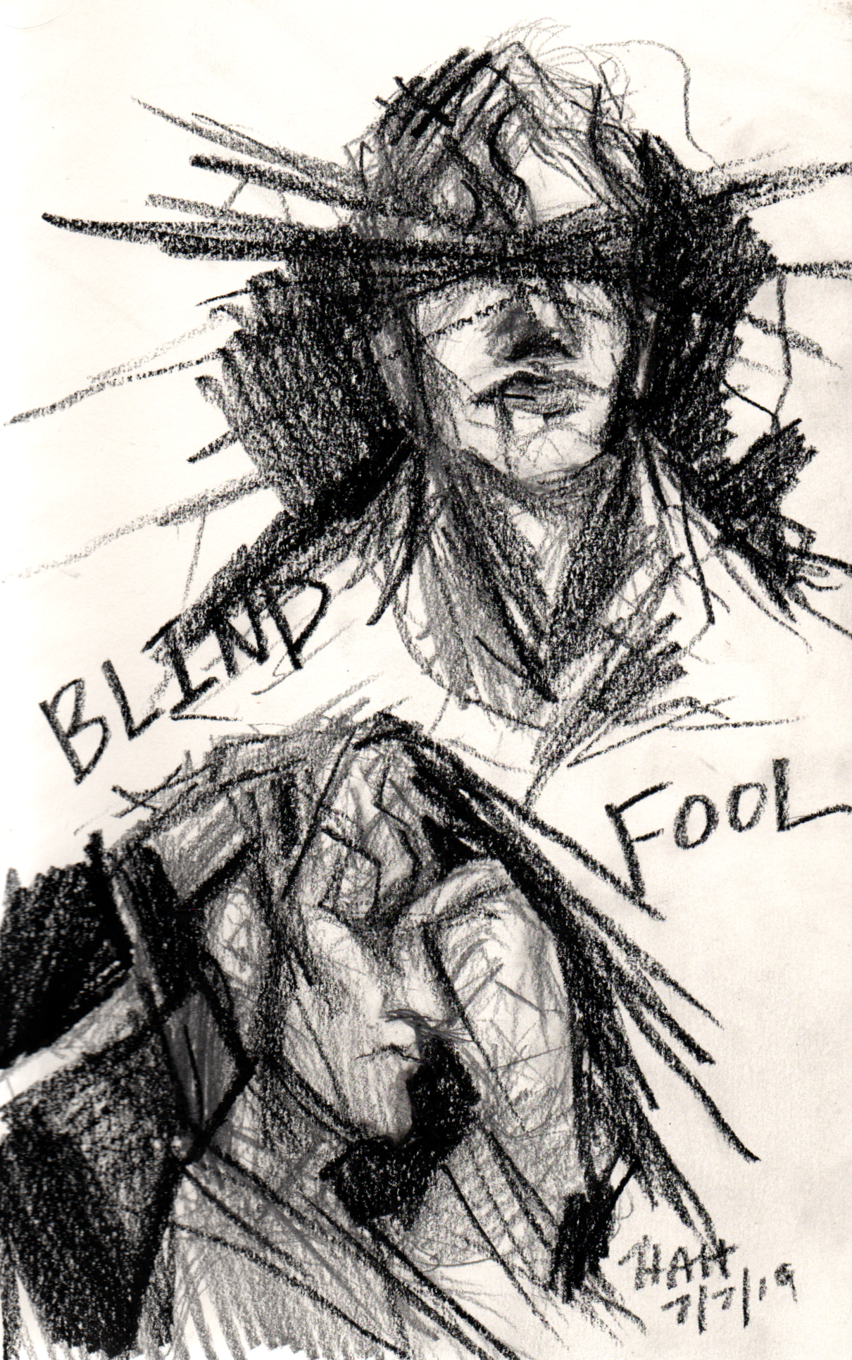 Blind_fool_tetch.png