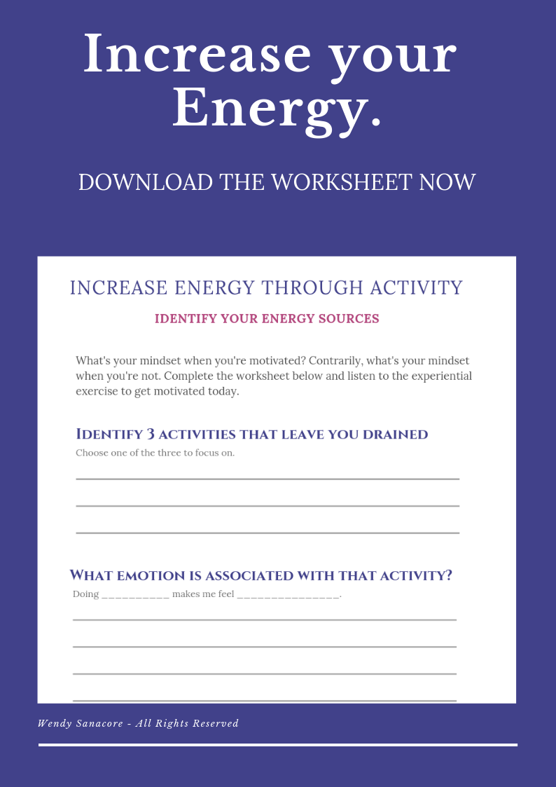 Energy Worksheet Download.png