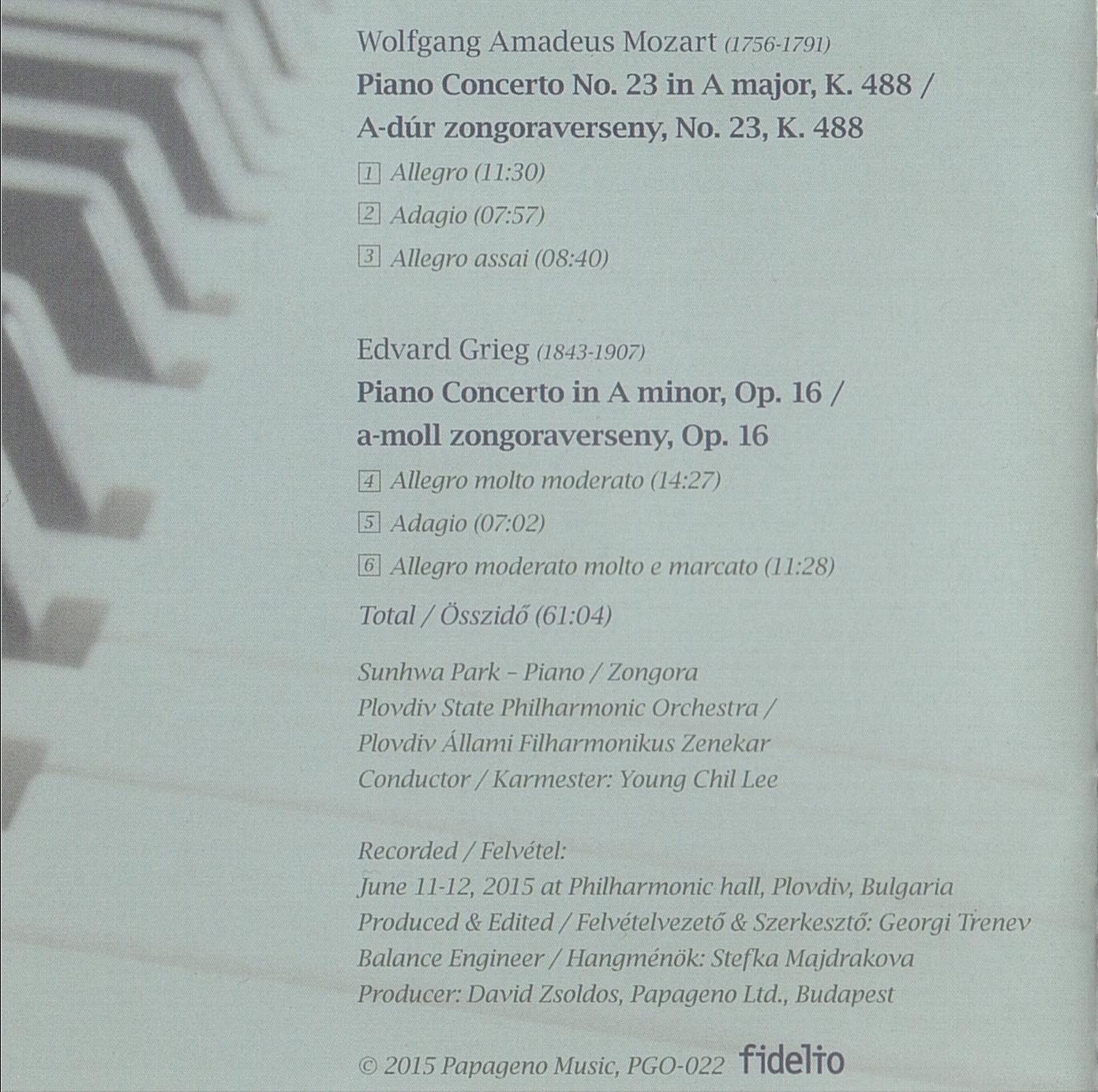 2015 Concerto CD Recording(2).jpg