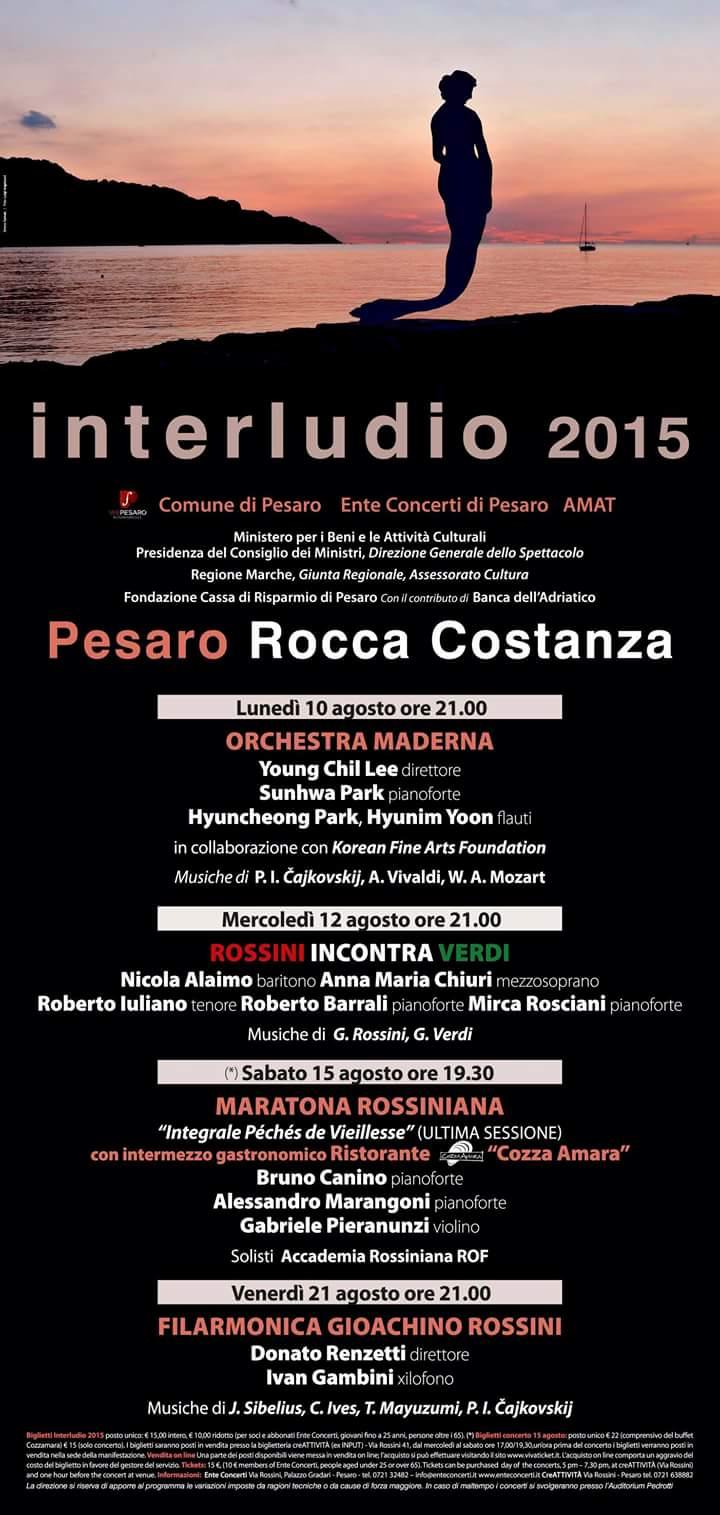 2015 Aug 10th Italy Rossini Festival in Pesaro(1).jpg