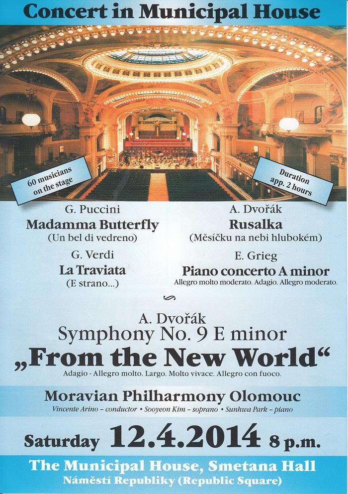 2014 April 12th Moravian Philharmonic Concert(2).jpg