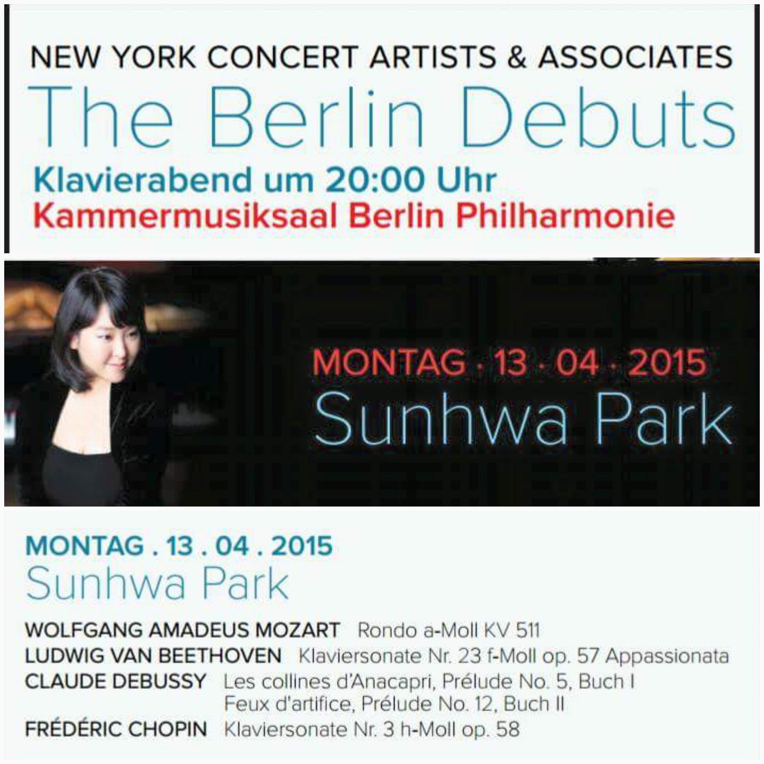 2015 April 13th Berlin Philharmonie Concert(1).jpg