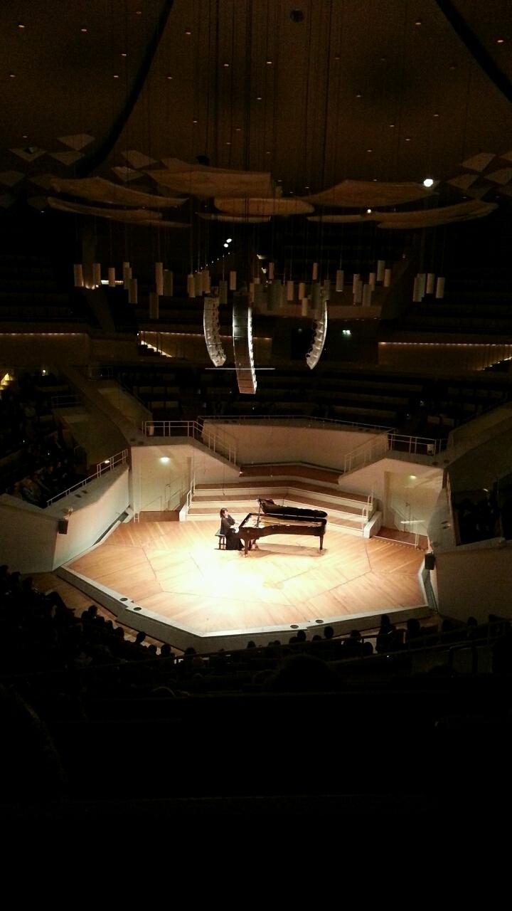 2015 April 13th Berlin Philharmonie Concert(2).jpeg