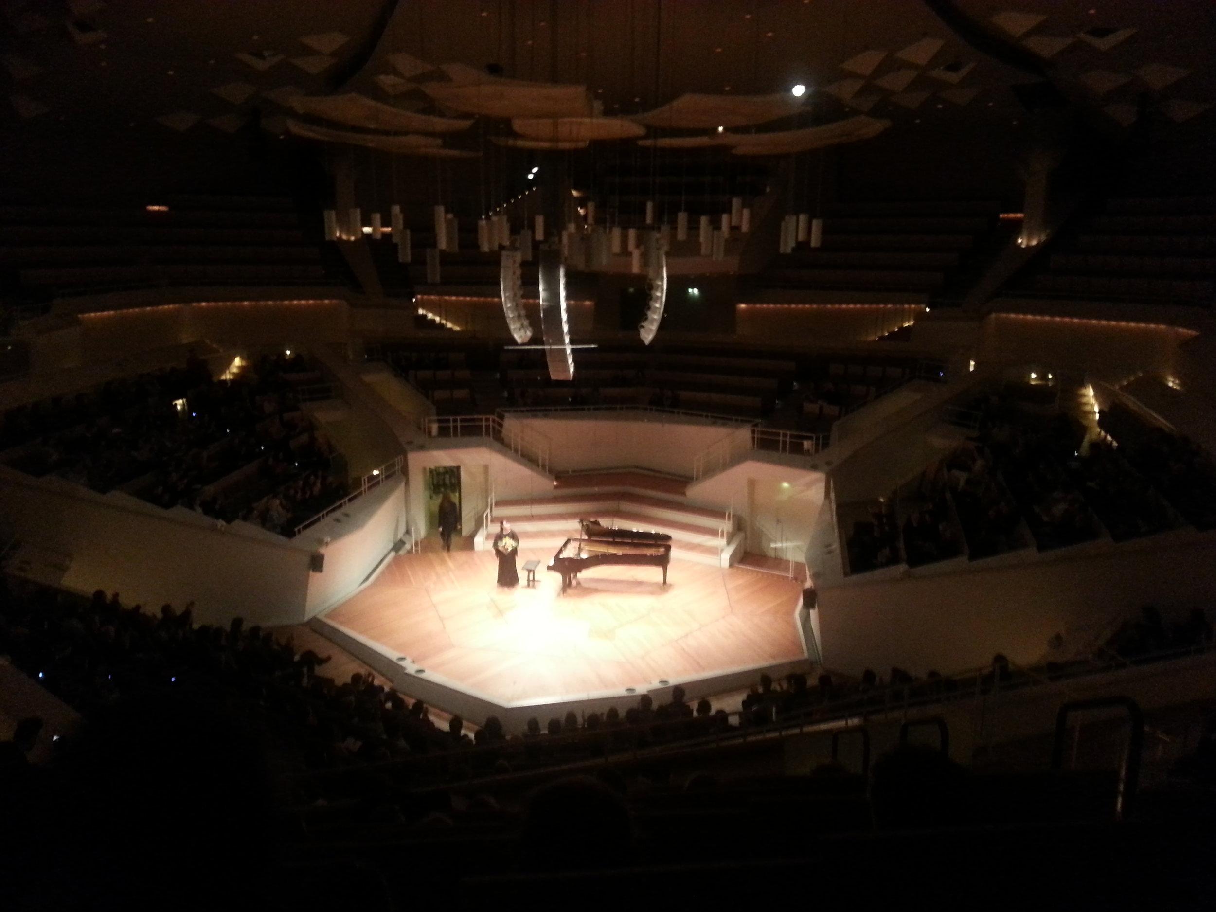 2015 April 13th Berlin Philharmonie Concert(3).jpeg