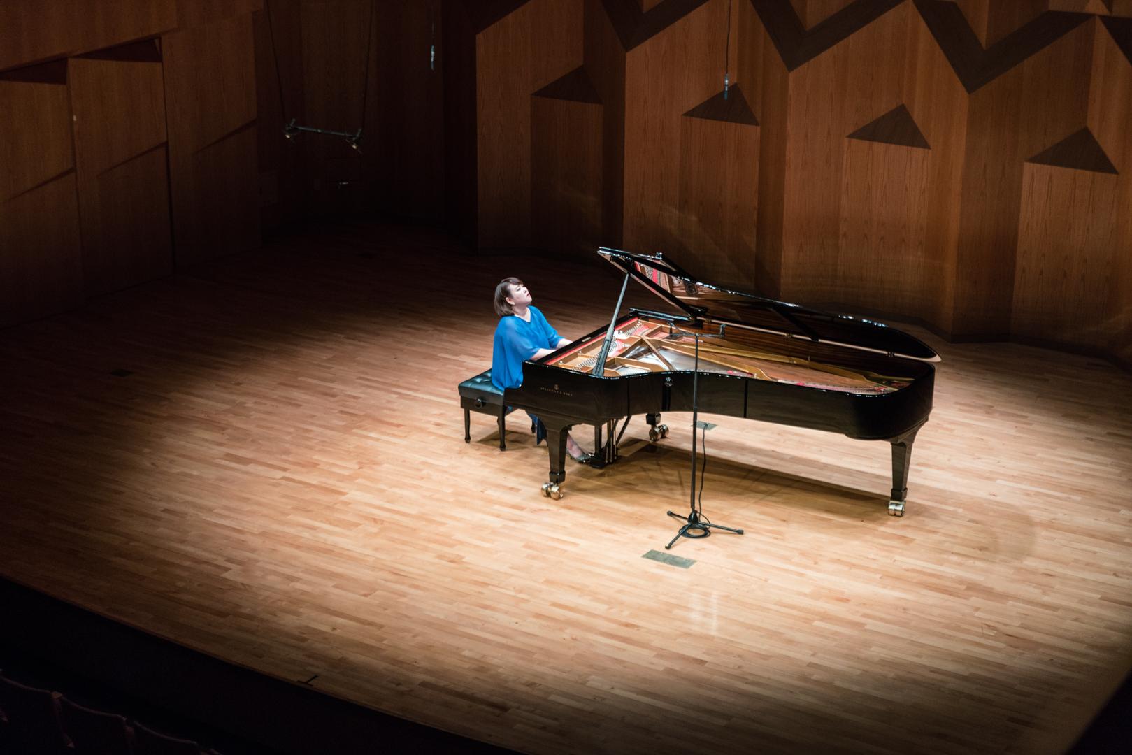 2016 July 7th Piano Recital(2).jpg