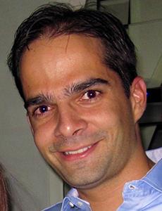 Echeverri, Luis.jpg