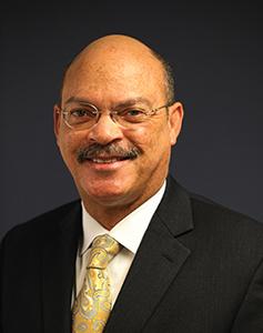 Jose-Adams-President-El-Centrol-College.jpg