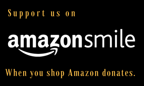Amazon Smile Website Button-4.png