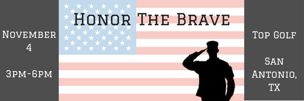 Honor The Brave Banner.png