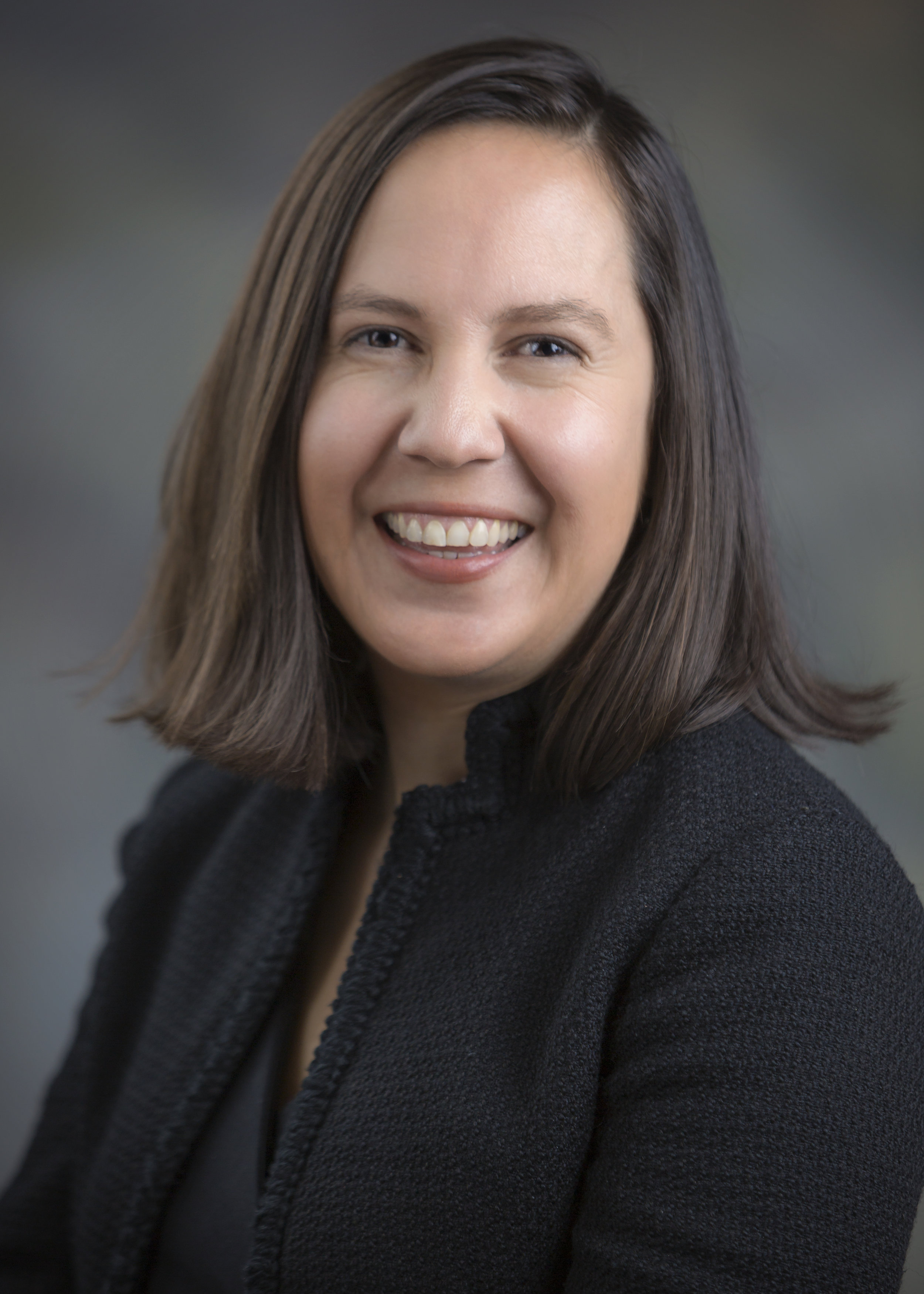 Rocío Norman, Ph.D.,  CCC-SLP      Rehabilitation Programs Advisor
