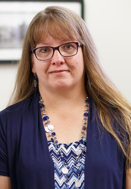Lt Col(Ret.) Kirsten M. Verkamp, MSN, RN    Lead Instructor