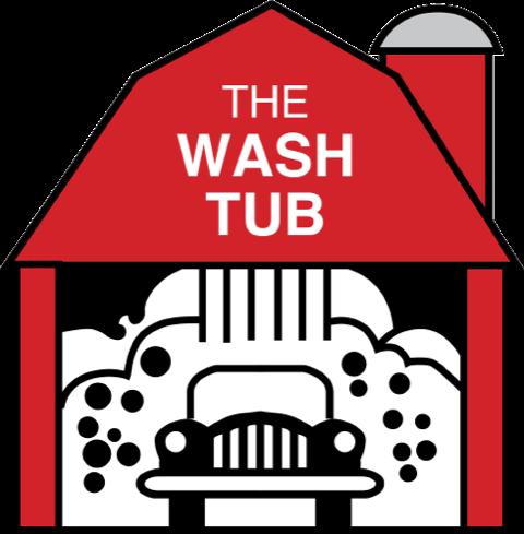 WashTubLogo-bright-red.png