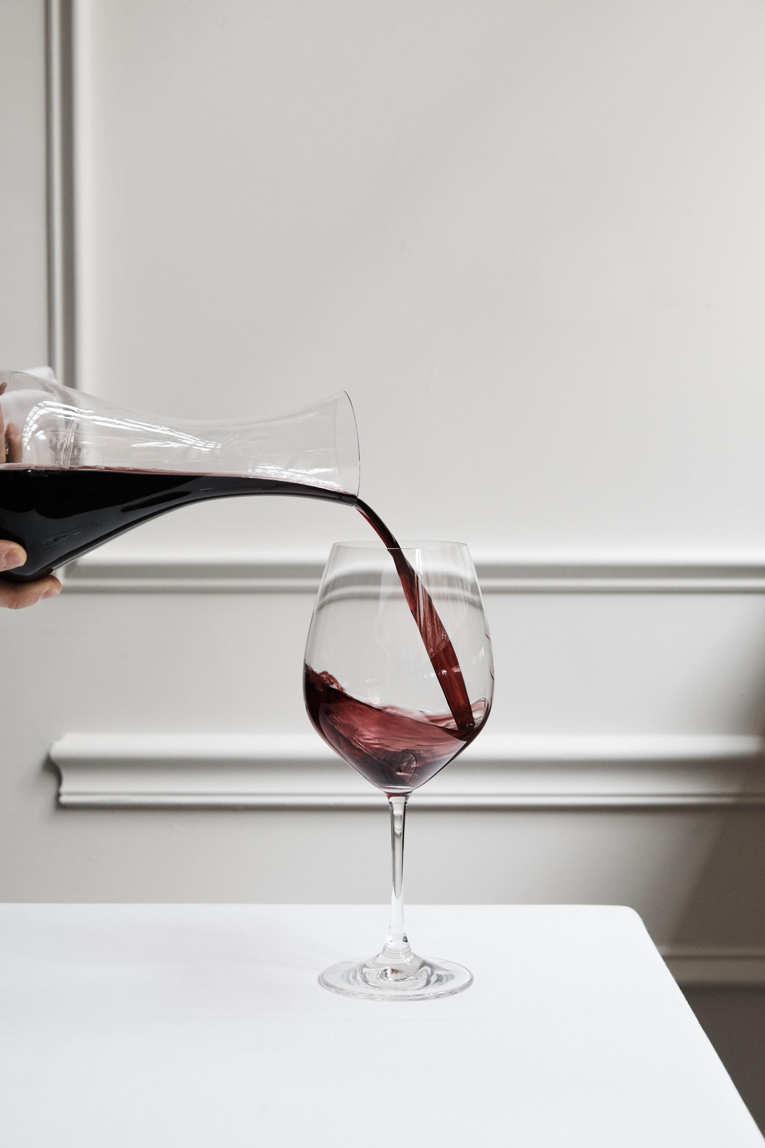 Fusco_Drinks_Wine_Service_023.jpg