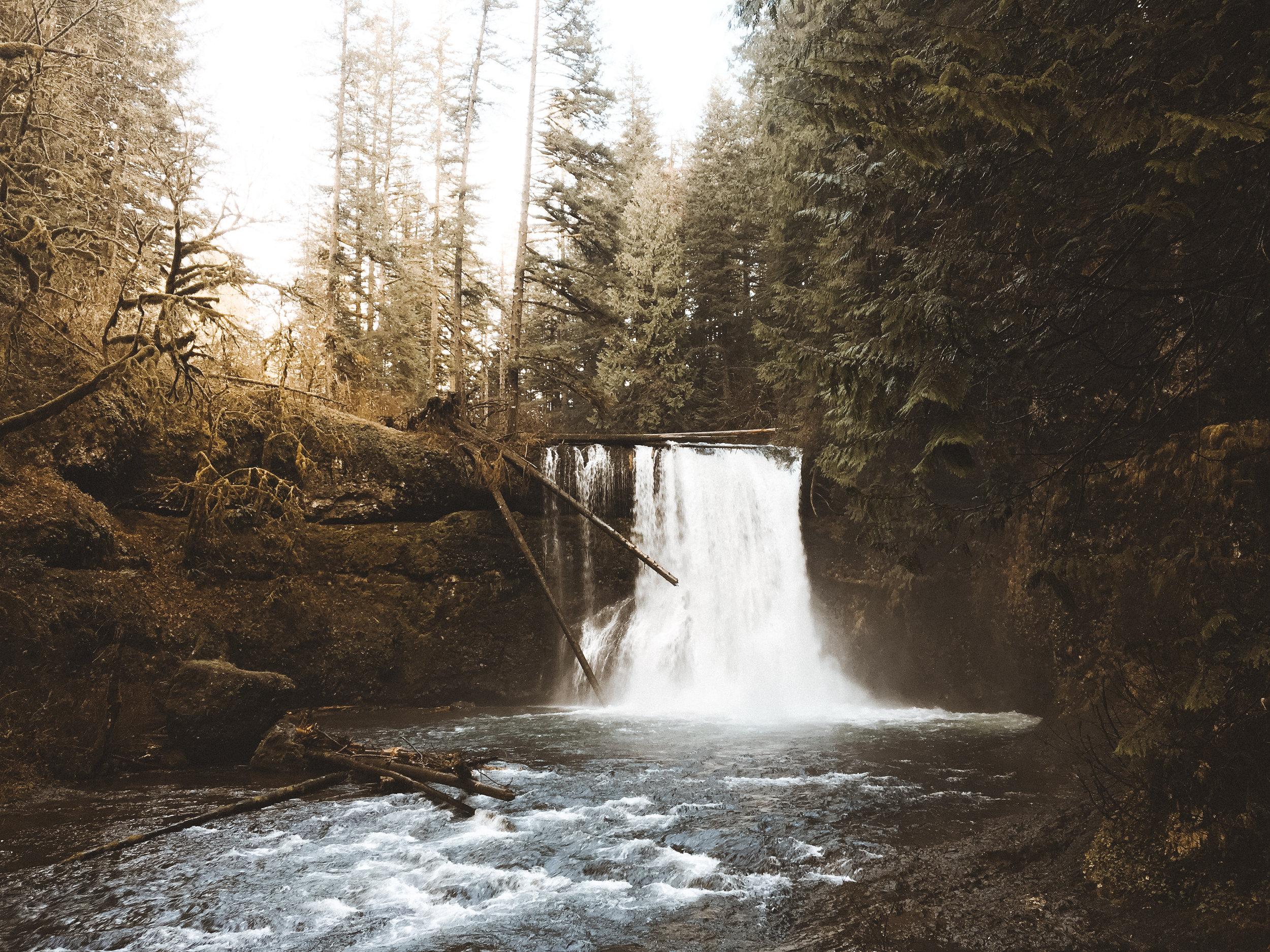 silver falls (1 of 1).jpg