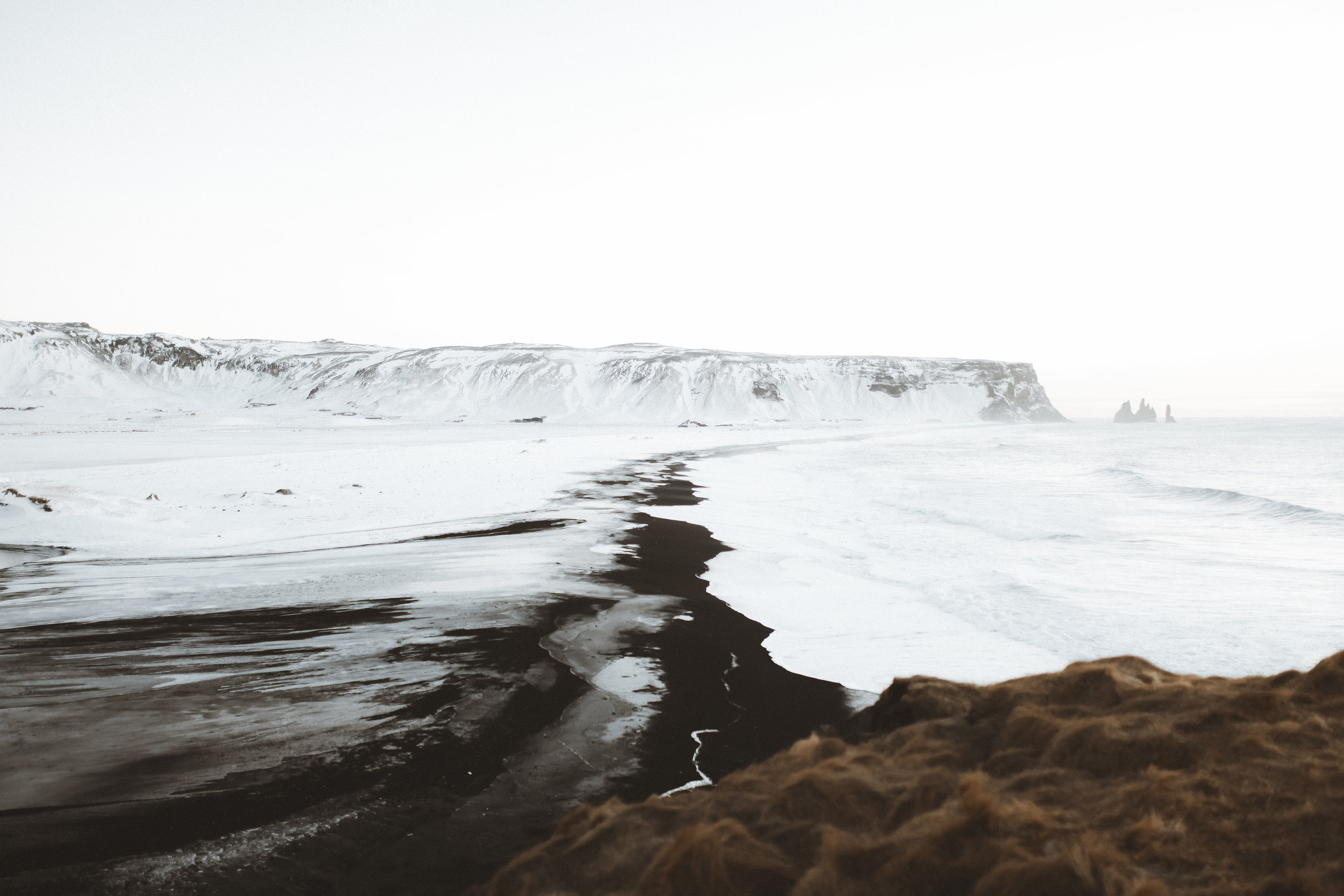 iceland_10 (1 of 1) copy.jpg